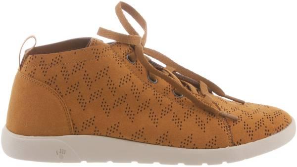 BEARPAW Women's Gracie Chukka Boots product image