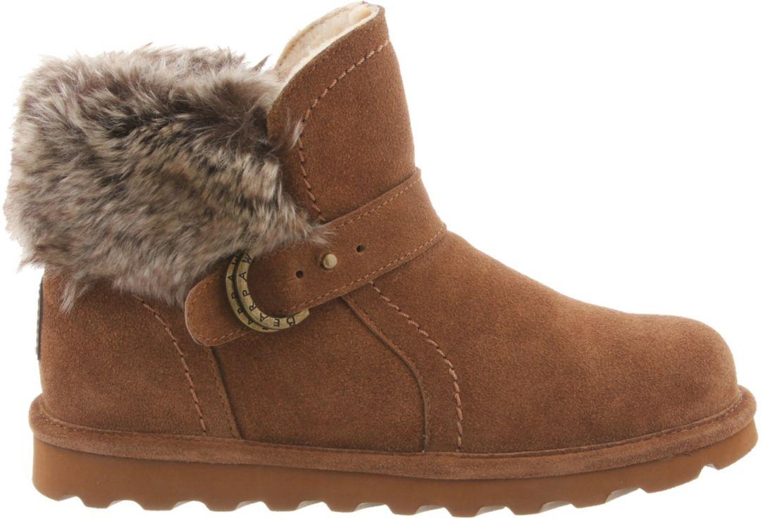 ad8218181da34 BEARPAW Women's Koko II Winter Boots | DICK'S Sporting Goods