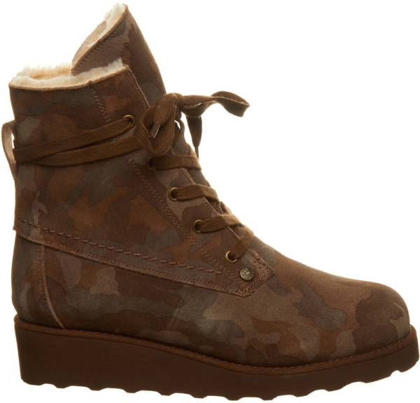 BEARPAW Women's Krista II Winter Boots product image