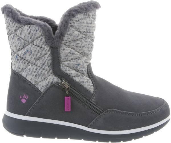 BEARPAW Women's Katy II Winter Boots product image