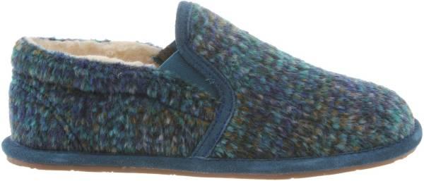 BEARPAW Women's Alana II Slippers product image