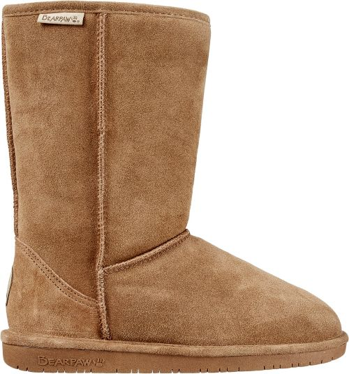 3fa8826c1637 BEARPAW Women s Emma Mid Winter Boots. noImageFound. Previous