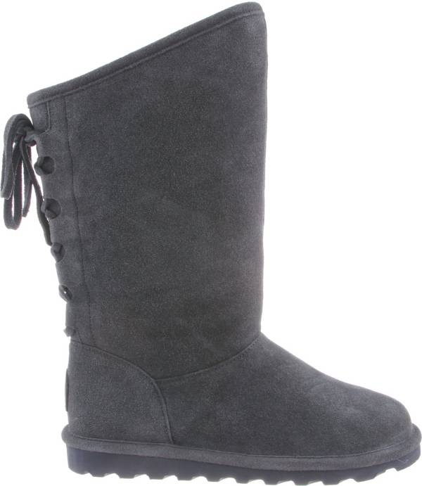 BEARPAW Women's Phylly II Winter Boots product image