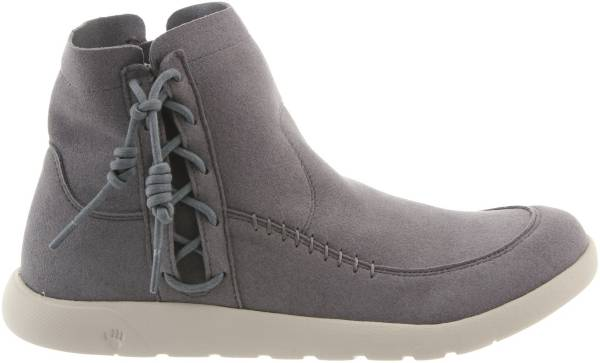 BEARPAW Women's Piper Casual Boots product image