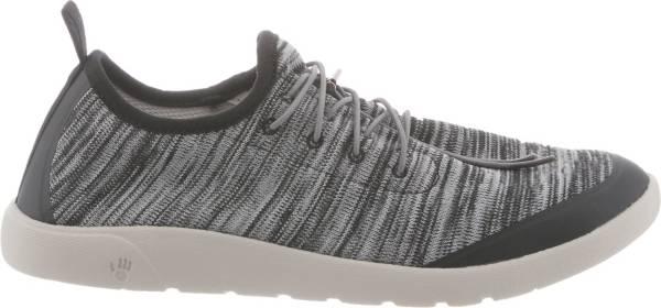 BEARPAW Women's Irene Casual Shoes product image