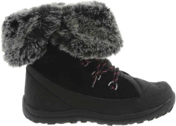 BEARPAW Women's Whitney II Waterproof Winter Boots product image