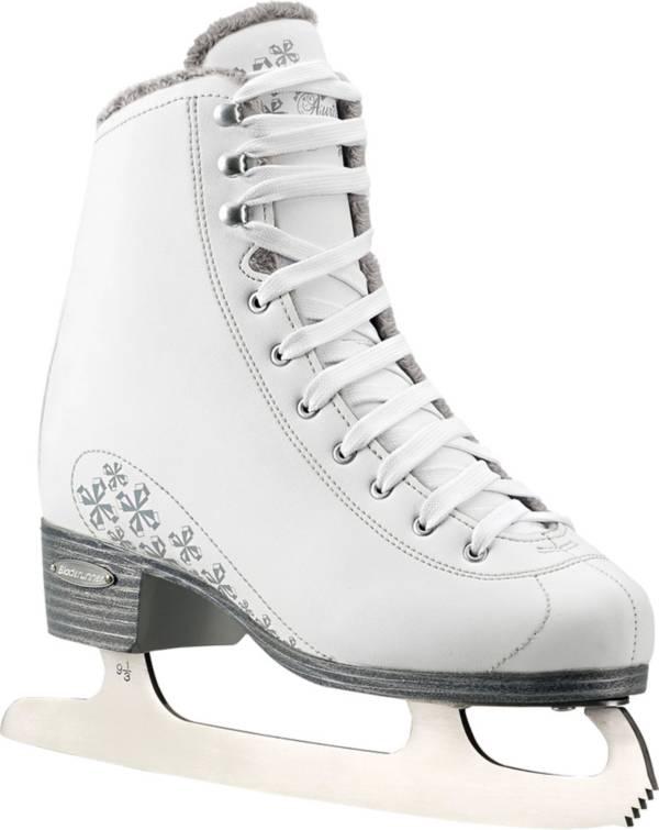 Rollerblade Adult Bladerunner Aurora Ice Skates product image