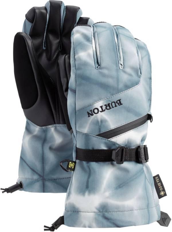 Burton Women's GORE-TEX Gloves product image