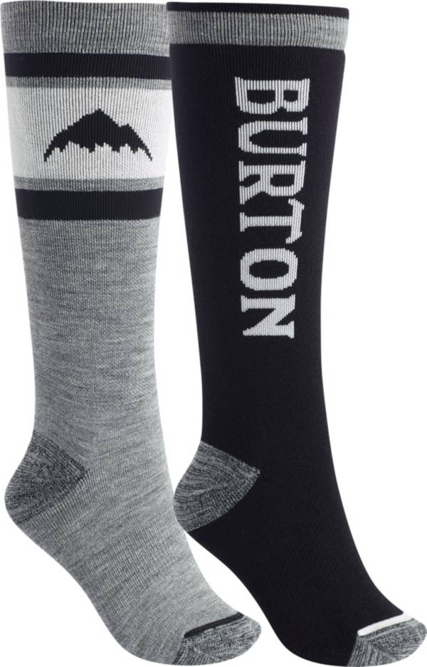 Burton Women's Weekend Socks - 2 Pack product image
