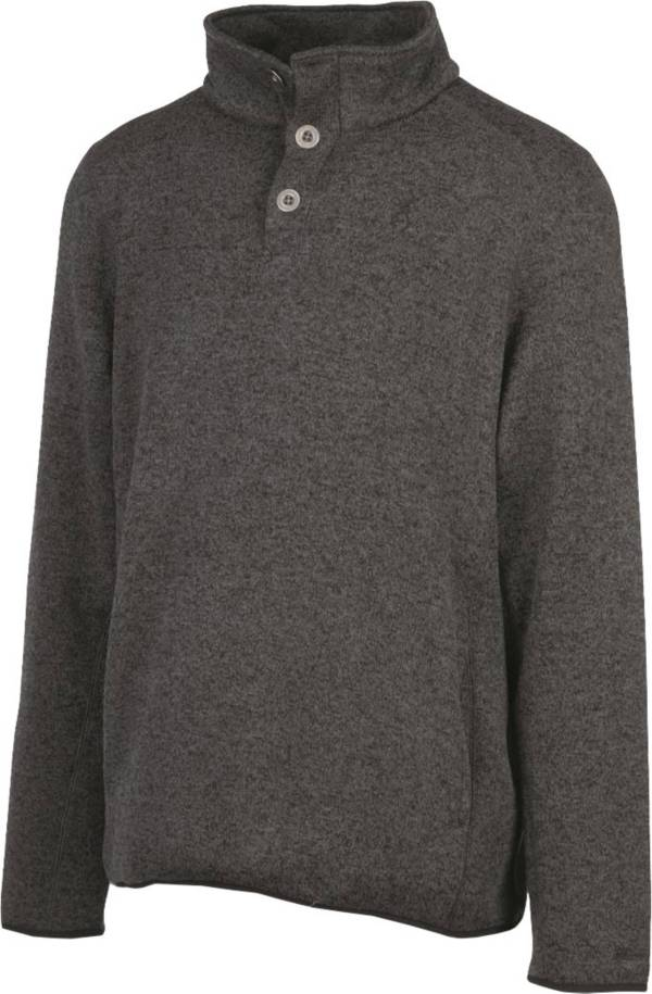 Browning Men's Gilson Pullover Long Sleeve Shirt (Regular and Big & Tall) product image