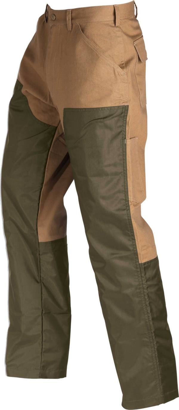 Browning Men's Pheasants Forever Hunting Pants product image