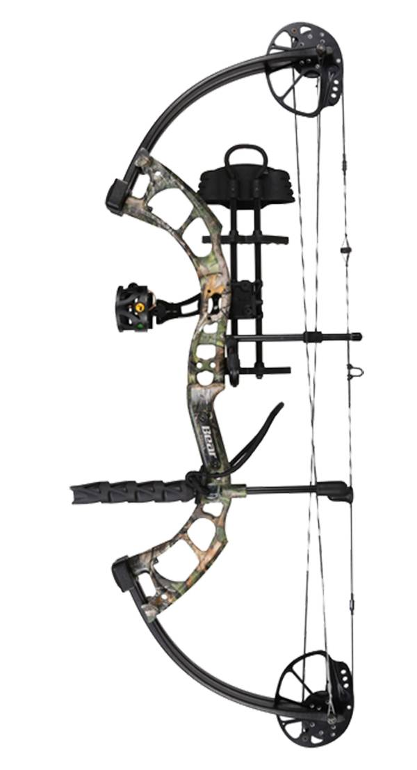 Bear Archery Cruzer X Compound Bow Package product image