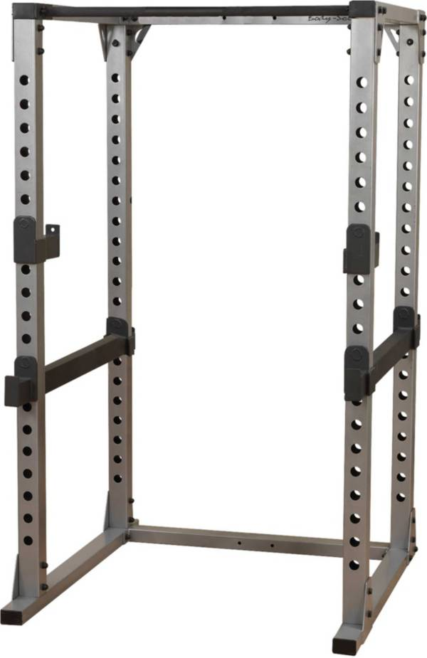 Body Solid Power Rack product image