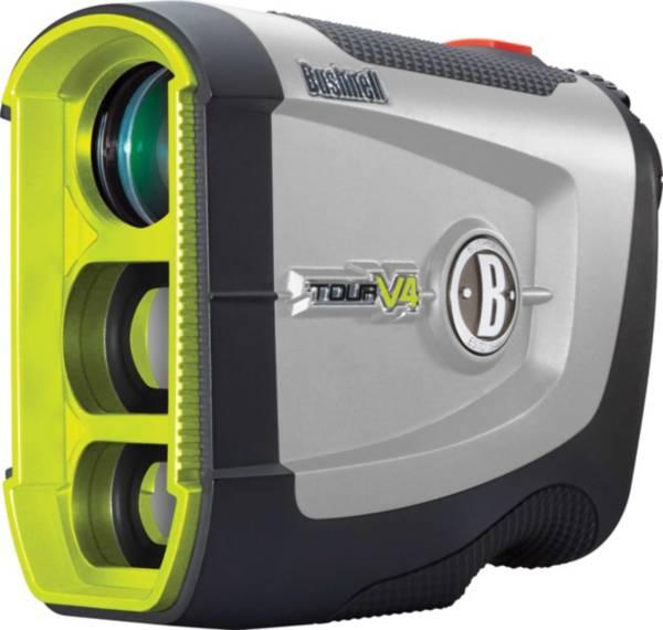 Bushnell Tour v4 Laser Rangefinder product image