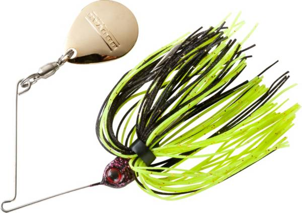 BOOYAH Micro Pond Magic Spinnerbait product image
