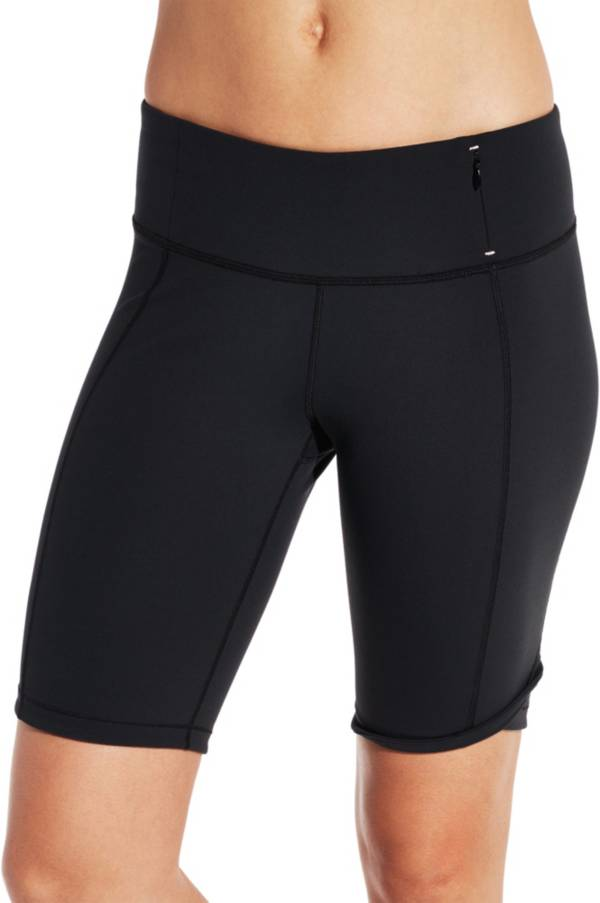 CALIA by Carrie Underwood Women's Essential Bike Shorts product image