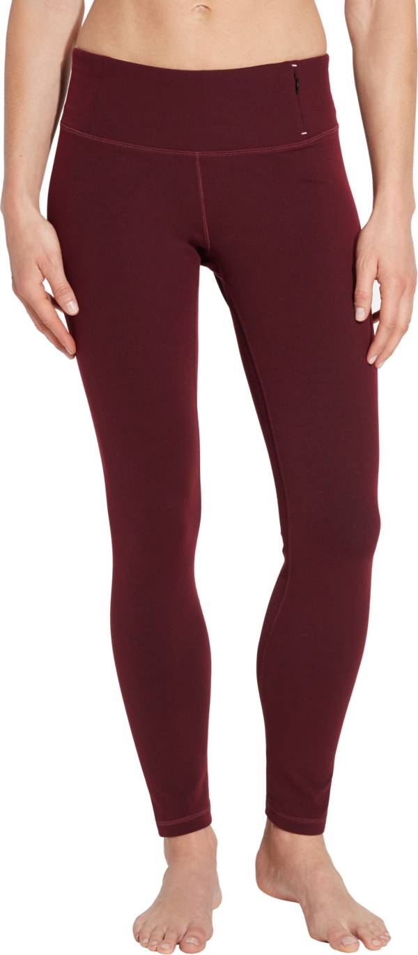 CALIA by Carrie Underwood Women's Essential Heather Leggings product image