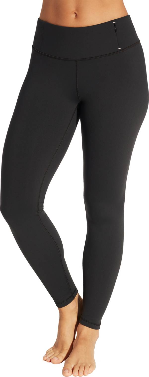 CALIA by Carrie Underwood Women's Essential Mid Rise Leggings product image