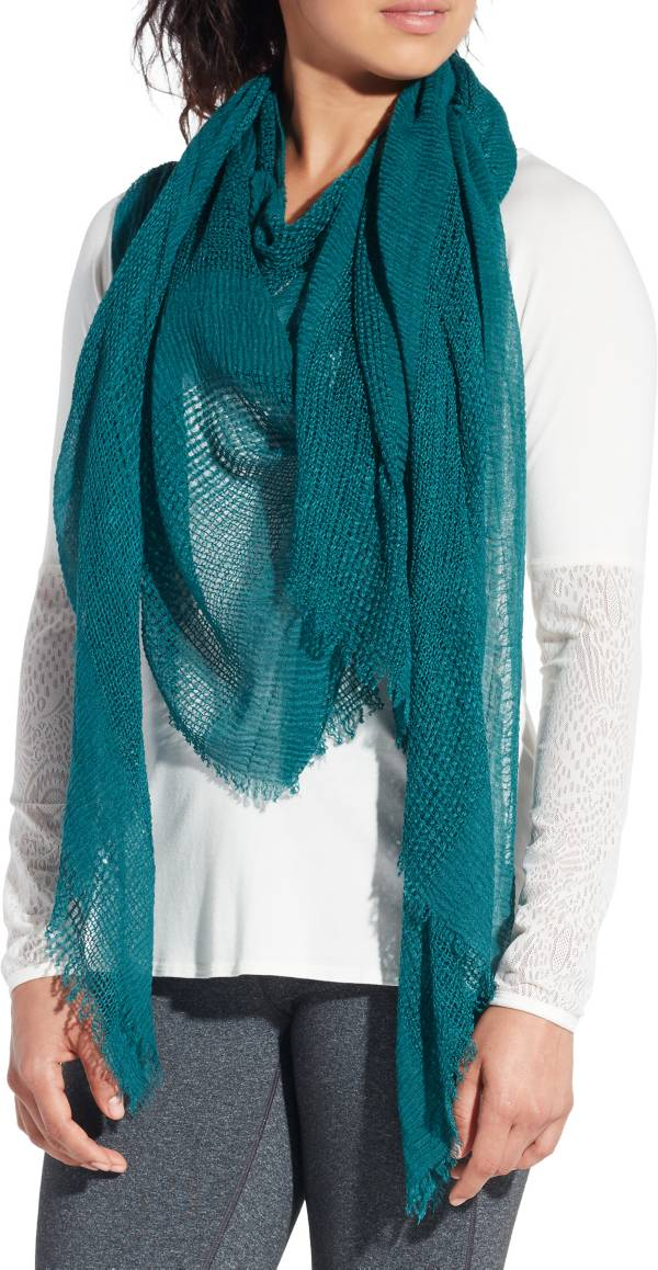 CALIA by Carrie Underwood Women's Featherlite Convertible Scarf product image