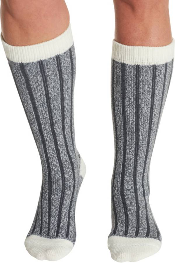 CALIA by Carrie Underwood Stripe Knee High Socks product image