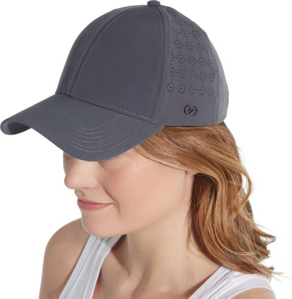 CALIA by Carrie Underwood Women's Perforated Side Hat product image