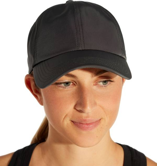 CALIA by Carrie Underwood Women's Satin Classic Hat product image