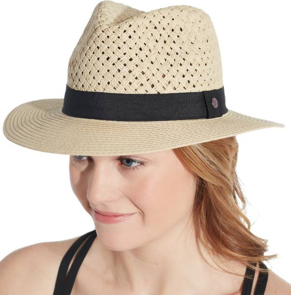 CALIA by Carrie Underwood Women's Wide Brim Fedora product image
