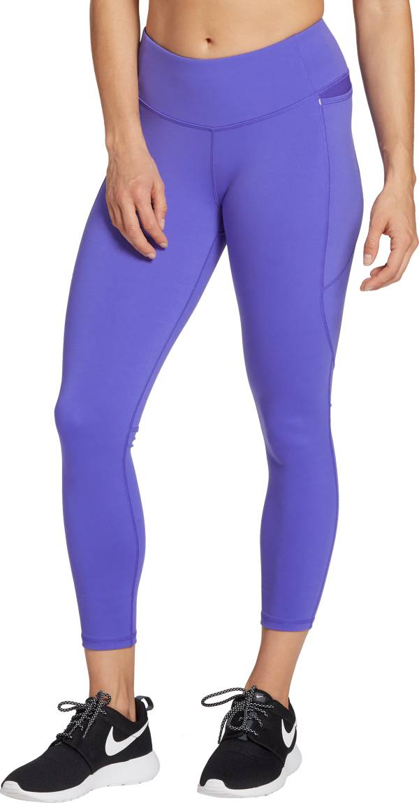 CALIA by Carrie Underwood Women's Energize 7/8 Leggings product image