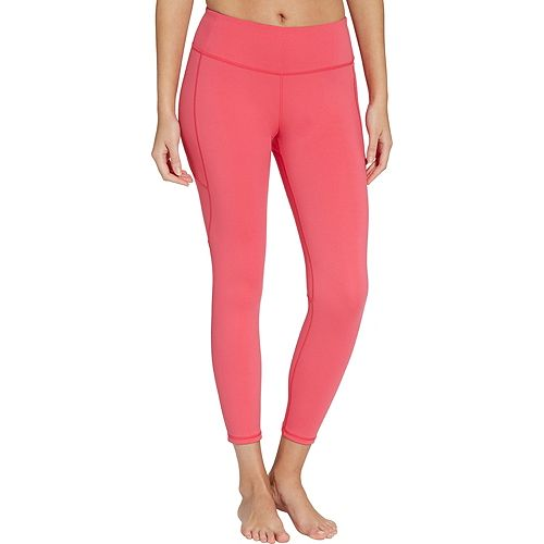 3e704e92c6f51 CALIA by Carrie Underwood Women's Energize 7/8 Leggings | Fitness ...