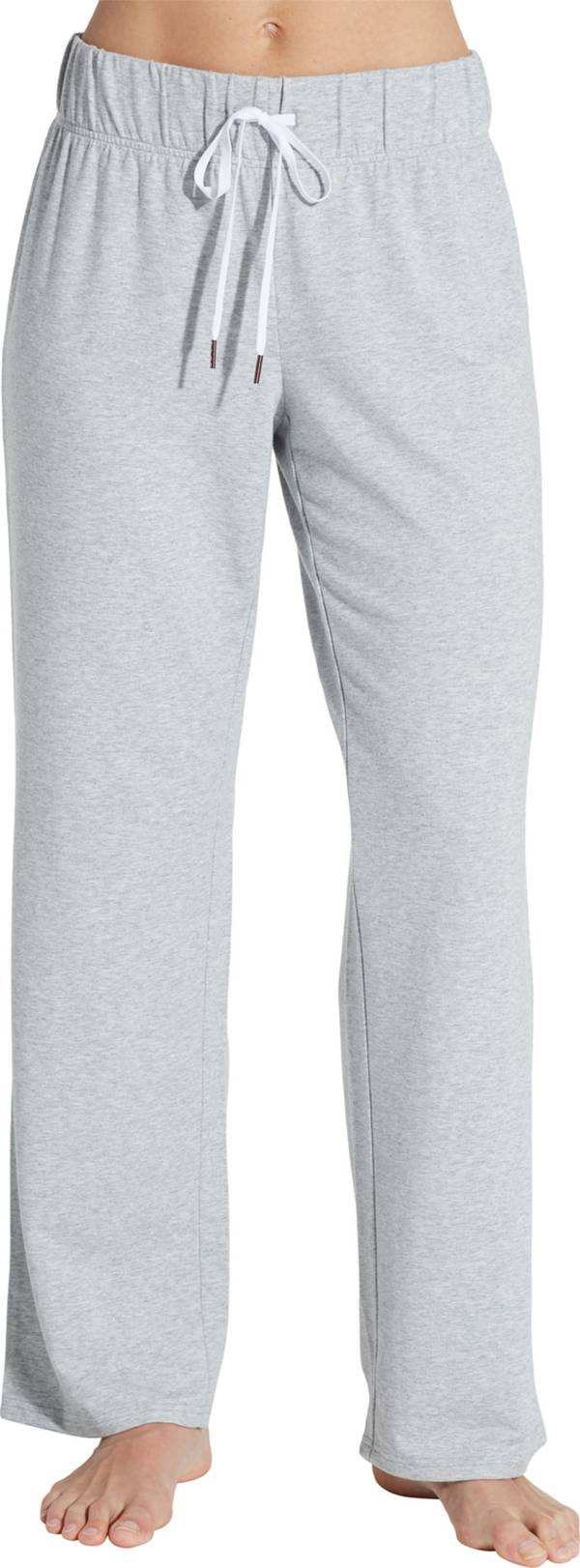 CALIA by Carrie Underwood Women's Effortless Drawstring Pants product image