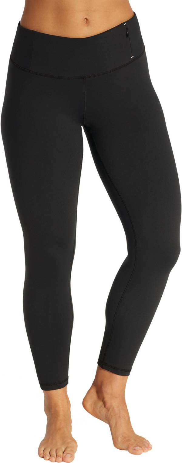 CALIA by Carrie Underwood Women's Essential 7/8 Leggings product image