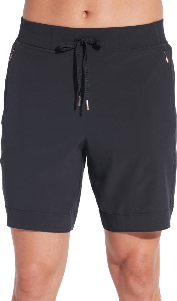 CALIA by Carrie Underwood Women's Anywhere Bermuda Shorts product image