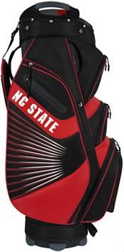 Team Effort The Bucket II NC State Wolfpack Cooler Cart Bag product image