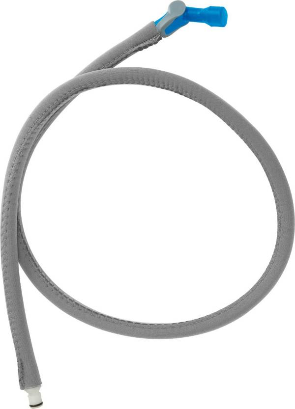 CamelBak Crux Insulated Tube product image
