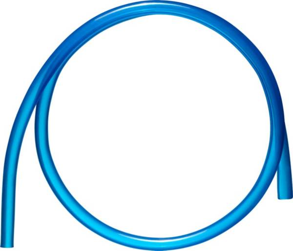 CamelBak Crux Replacement Tube product image