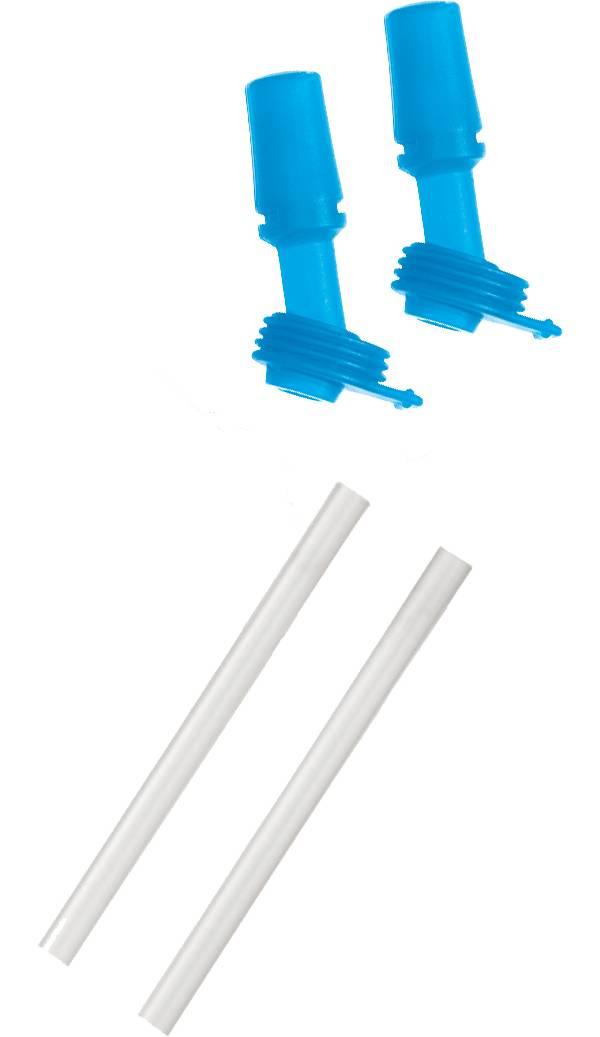 CamelBak Kids' eddy Bottle Bite Valves and Straws product image