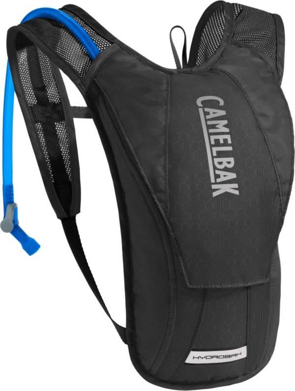 CamelBak HydroBak 50 oz. Hydration Pack product image