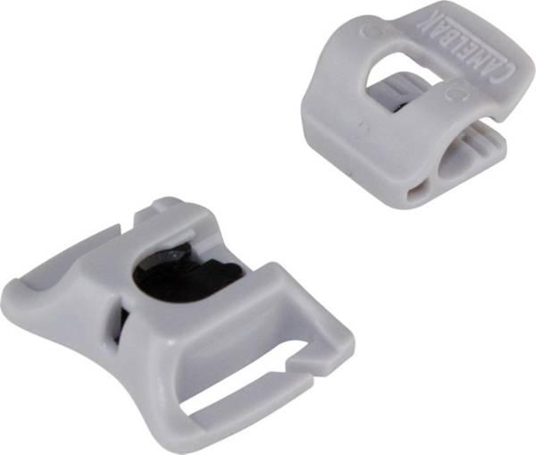 CamelBak Magnetic Tube Trap product image