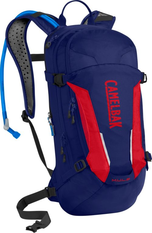 705677d56ef CamelBak M.U.L.E 100 oz. Hydration Pack | DICK'S Sporting Goods