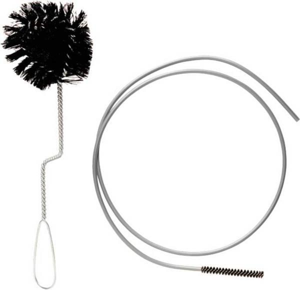CamelBak Reservoir Cleaning Brush Kit product image