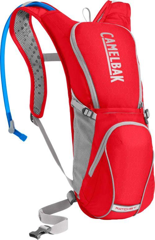 1b525814bea CamelBak Ratchet 100 oz. Hydration Pack | DICK'S Sporting Goods