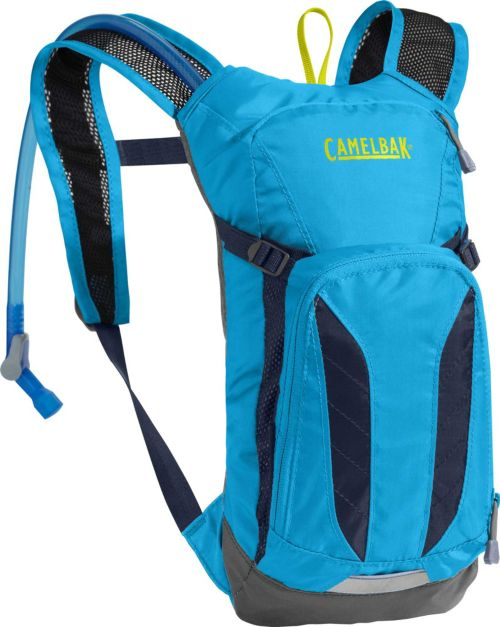 ad23526de26 CamelBak Kids' Mini M.U.L.E 50 oz. Hydration Pack | DICK'S Sporting ...