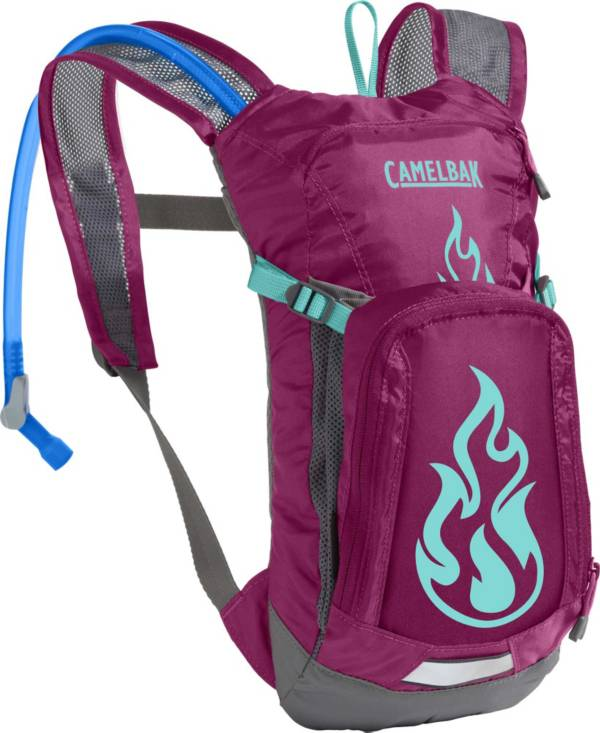 CamelBak Kids' Mini M.U.L.E 50 oz. Hydration Pack product image