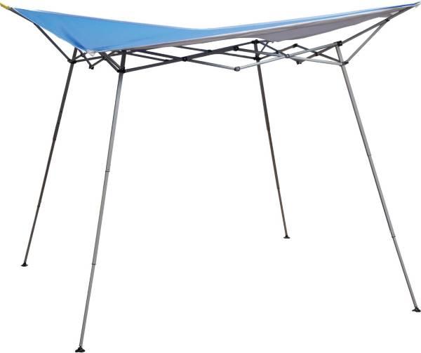 Caravan Canopy 8' x 8' EvoShade Instant Canopy product image