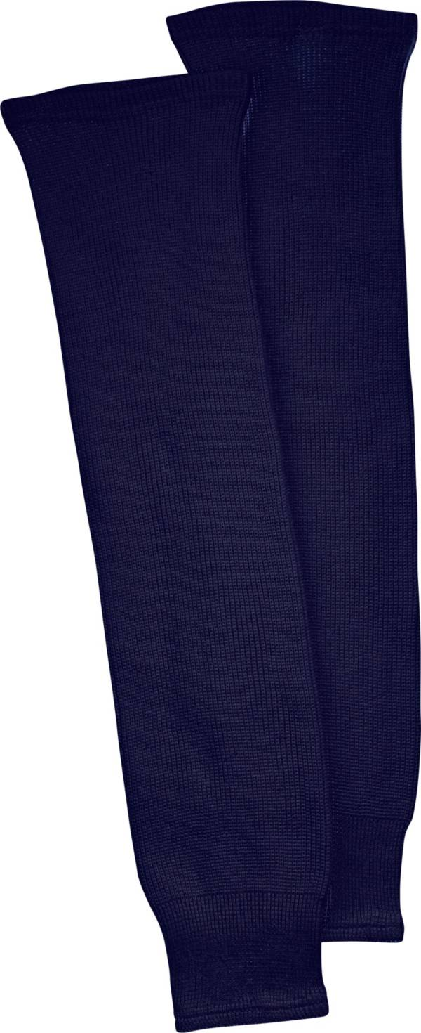 CCM Senior S100P Core Ice Hockey Socks product image