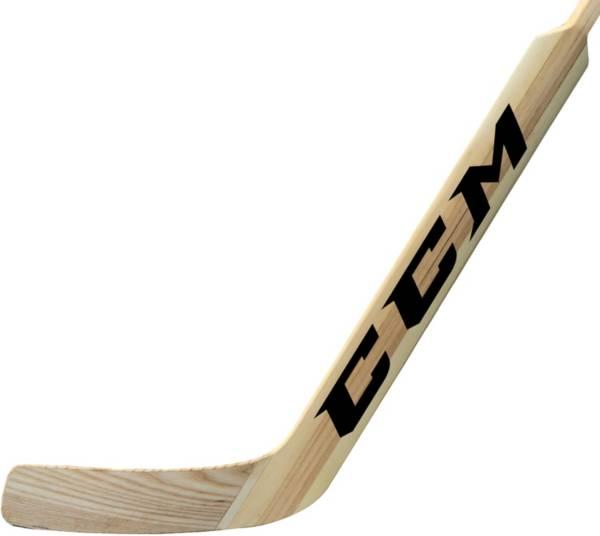 CCM Senior Extreme Flex 3.5 Ice Hockey Goalie Stick product image