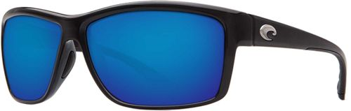 8cfec5acccf7a Costa Del Mar Men s Mag Bay 580G Polarized Sunglasses