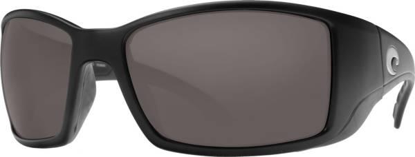 Costa Del Mar Blackfin 580P Polarized Sunglasses product image