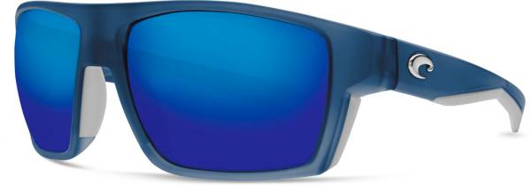 Costa Del Mar Bloke 580G Polarized Sunglasses product image