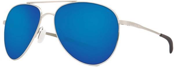 Costa Del Mar Cook 580G Polarized Sunglasses product image